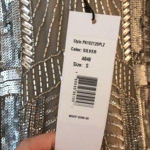 Parker Dresses - Parker sequin dress